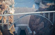 Las Vegas & Grand Canyon Adventure 3D/2N Tour