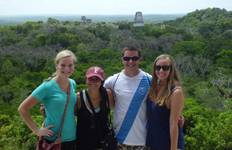 Quick Mayan Ruins Ways (from Cancun) Tour