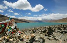 4x4 Tibet Overland Adventure 9D/8N Tour