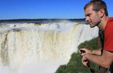 North Argentina Adventure 17D/16N Tour