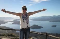 West Argentina Adventure 11D/10N Tour