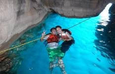Huasteca Potosina Jungle Adventure 5D/4N Tour