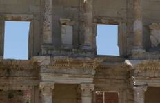 Ephesus Experience - Independent Tour