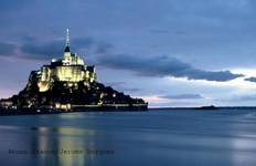 France - Best Of Normandy Cycling Tour (6 Nights) Tour