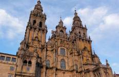 Highlights of the Camino Primitivo Tour