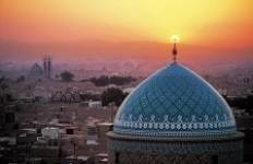 Central Asia Budget Overland Tour Tour