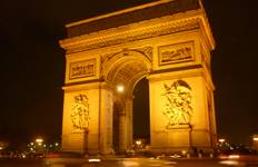 Learn French in Paris Tour