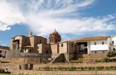 Cusco the Puma City 6D/5N Tour