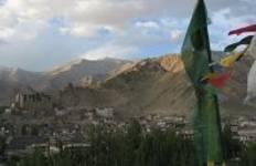 Leh Ladakh Monastery Tour Tour