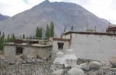 Monasteries, Lakes & High Passes of Ladakh Tour
