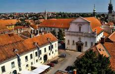 Western Balkans Discovery - 7 days Tour