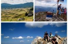 Balkan Trip Tour