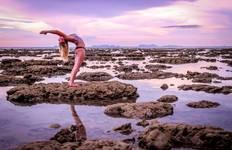 YogaLife Thailand Tour