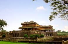 Visit World Heritages in Vietnam Tour