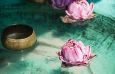 Bangkok Mind & Soul - Meditation & Massage Tour