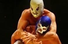 Wrestling Show Tour