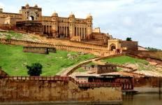 Best Of India Tour
