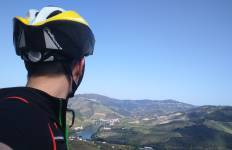 Douro Wine Tour (BASIC - Supported Tour) - minimum 4 pax Tour
