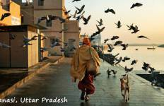Golden Triangle Tour with Varanasi & Khajuraho Tour