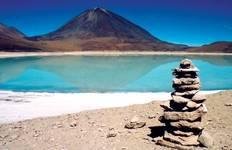 Discover Bolivia & Argentina Tour