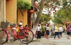 7 Days Central of Vietnam Tour