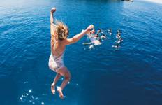 Dubrovnik Dreams (Petrina) Dubrovnik to Dubrovnik Tour