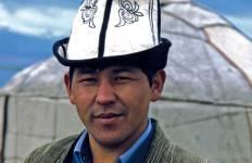 Central Asia Explorer Tour