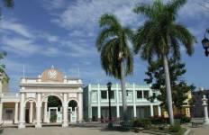 Bailando Cuba Homestay Experience 8D/7N Tour