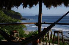10 days in Nicaragua - Livin\' Tranquilo Tour