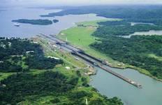 Panama the Canal and Beyond with Playa Bonita Summer Tour