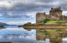 Best of Ireland and Scotland Summer Tour