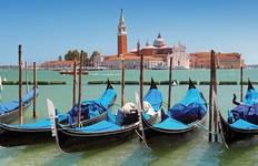 Italian Scene summer Tour