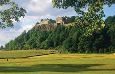 Best of Scotland Summer Tour