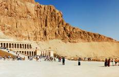 Best of Egypt summer Tour