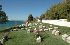 Anzac Uncovered - 6 days Tour