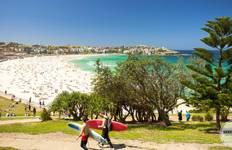 Wanderlands Australia Tour