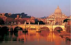Italian Vista Tour