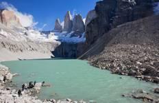 Patagonia Multisport Tour