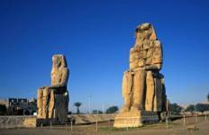 Egypt Budget Travel - 8 Days Tour