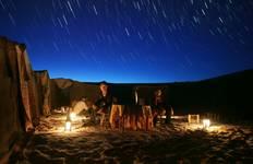 Trans-Saharan Caravan Adventure Tour