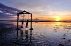 Bali Island Hopper Tour