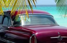Cuba Discovery Tour