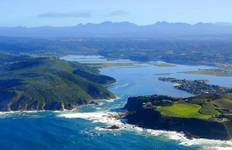 Wonders of the Garden Route - 7 days Tour