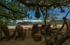 Costa Rica Wonders with Guanacaste Tour