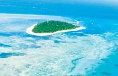 Journey Down Under with Fiji Tour