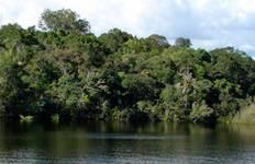 Cruising the Galápagos on the Galápagos Sea Star Journey with Ecuador\'s Amazon Tour