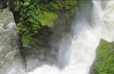 Ecuador Discovery Tour