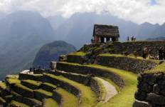 Brazil, Argentina & Chile with Salvador, Peru & Machu Picchu Tour
