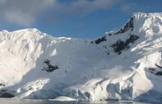 Antarctic Peninsula, Falkland Islands & South Georgia (Ocean Diamond) Tour