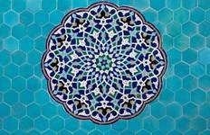 Silk Route between Tehran and Ashgabat (from Tehran to Ashgabat) Tour